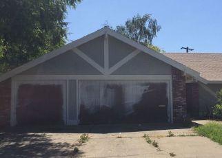 Sheriff Sale in Sacramento 95831 S LAND PARK DR - Property ID: 70231252904