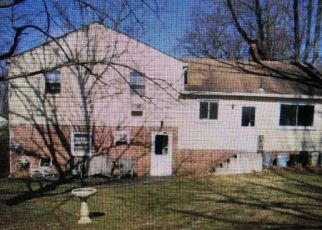 Sheriff Sale in Huntingdon Valley 19006 MANOR RD - Property ID: 70231280484