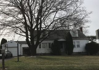 Sheriff Sale in Allentown 18109 N IRVING ST - Property ID: 70231290108
