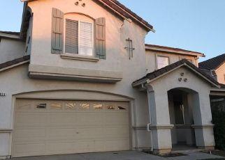 Sheriff Sale in Merced 95348 COLMA AVE - Property ID: 70231355825