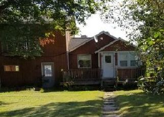 Sheriff Sale in Escanaba 49829 N 11TH ST - Property ID: 70231597131