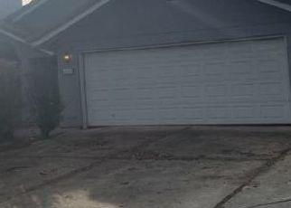 Sheriff Sale in Stockton 95210 CARIBBEAN CIR - Property ID: 70231674217