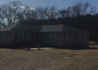 Sheriff Sale in Naples 75568 COUNTY ROAD 4306 - Property ID: 70231705769