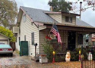 Sheriff Sale in Sacramento 95817 9TH AVE - Property ID: 70231944453