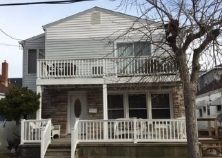 Sheriff Sale in Margate City 08402 N GRANVILLE AVE - Property ID: 70231961535