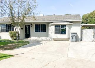 Sheriff Sale in Fresno 93726 N AUGUSTA ST - Property ID: 70232015852