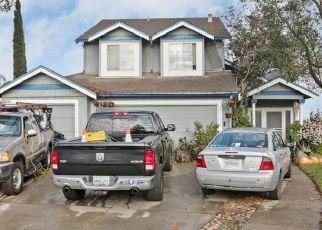 Sheriff Sale in Oakley 94561 BEAR RIVER CT - Property ID: 70232036877