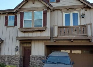 Sheriff Sale in Sacramento 95835 COYOTE FORK PL - Property ID: 70232168251