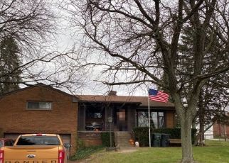 Sheriff Sale in Pittsburgh 15227 VEMAN AVE - Property ID: 70232185337