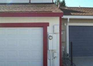 Sheriff Sale in Reno 89503 BALBOA DR - Property ID: 70232207682