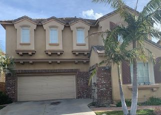Sheriff Sale in Simi Valley 93063 INDIAN POINTE DR - Property ID: 70232377164
