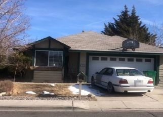 Sheriff Sale in Reno 89523 BLUE LAKES RD - Property ID: 70232444626