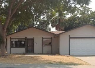 Sheriff Sale in Kingsburg 93631 SUNSET ST - Property ID: 70232461254
