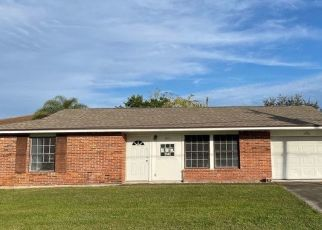 Sheriff Sale in Port Saint Lucie 34983 SW CURTIS ST - Property ID: 70232469138