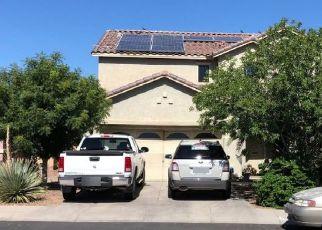 Sheriff Sale in Casa Grande 85122 N GREENWAY LN - Property ID: 70232502881
