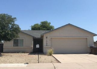 Sheriff Sale in Apache Junction 85120 W RAY LN - Property ID: 70232503303