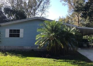 Sheriff Sale in Brooksville 34604 CARROLWOOD DR - Property ID: 70232657929