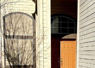 Sheriff Sale in Antelope 95843 BRAMBLE BUSH CIR - Property ID: 70232723167