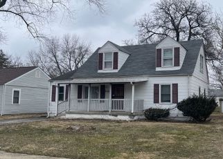 Sheriff Sale in Columbus 43219 HOLT AVE - Property ID: 70232743313