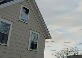 Sheriff Sale in Syracuse 13208 GILBERT ST - Property ID: 70232755581