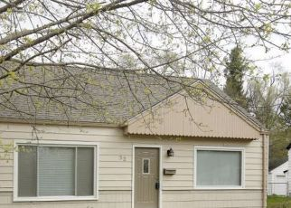 Sheriff Sale in Battle Creek 49037 BOYD ST - Property ID: 70232769597
