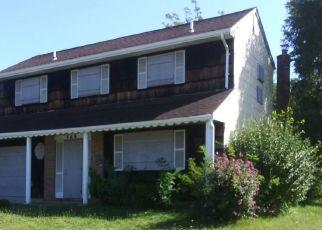 Sheriff Sale in Central Islip 11722 BARK AVE - Property ID: 70232916767