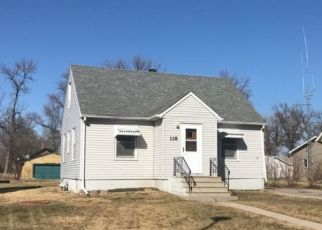 Sheriff Sale in West Fargo 58078 2ND AVE E - Property ID: 70232982900