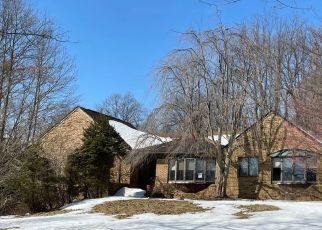 Sheriff Sale in Mendham 07945 SOUTH RD - Property ID: 70233025372