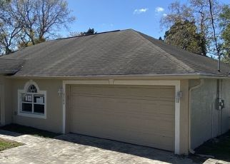 Sheriff Sale in Spring Hill 34609 RENTON LN - Property ID: 70233132233