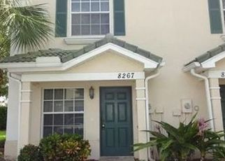 Sheriff Sale in Fort Myers 33966 PACIFIC BEACH DR - Property ID: 70233161585
