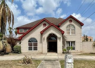 Sheriff Sale in Mcallen 78504 E CARDINAL AVE - Property ID: 70233285526