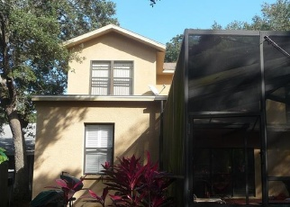 Sheriff Sale in Clearwater 33762 49TH ST N - Property ID: 70233616641