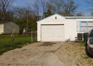 Sheriff Sale in Dayton 45416 CATALINA AVE - Property ID: 70233633728