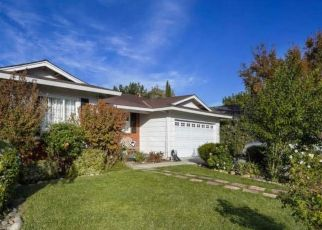 Sheriff Sale in San Jose 95123 MAPLECREST CT - Property ID: 70233946883