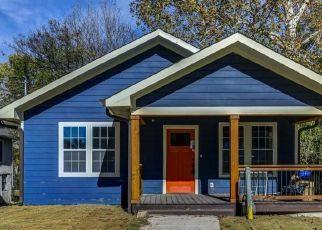 Sheriff Sale in Atlanta 30314 MAYSON TURNER RD NW - Property ID: 70234099733