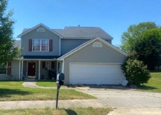 Sheriff Sale in Monroe 28110 JACOBS CT - Property ID: 70234198260