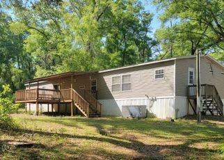 Sheriff Sale in Monticello 32344 EASTWOOD RD - Property ID: 70234277994