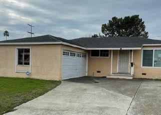 Sheriff Sale in Vallejo 94589 SAWYER ST - Property ID: 70234312578