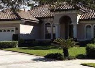 Sheriff Sale in Howey In The Hills 34737 SANTA BARBARA CT - Property ID: 70234962987