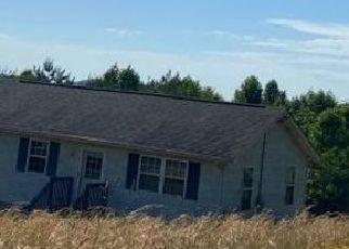 Sheriff Sale in Ridgeway 24148 HORSEPASTURE PRICE RD - Property ID: 70235199474
