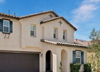 Sheriff Sale in San Marcos 92069 AVENIDA REGINA - Property ID: 70235212614