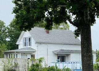 Sheriff Sale in New Bedford 02745 HAWES ST - Property ID: 70235522707
