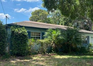 Sheriff Sale in Seffner 33584 BANDY DR - Property ID: 70235528843