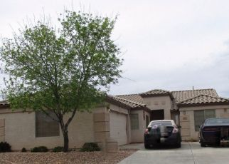 Sheriff Sale in Surprise 85388 N 164TH LN - Property ID: 70235756582