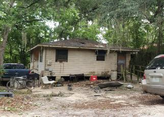 Sheriff Sale in Madison 32340 SW VALENTINE AVE - Property ID: 70236211638