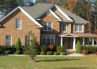 Short Sale in Spotsylvania 22551 LITTLE BAY HARBOR WAY - Property ID: 6083326712