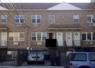 Short Sale in Bronx 10467 E 214TH ST - Property ID: 6115867741