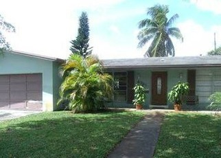 Short Sale in Fort Lauderdale 33317 NW 2ND CT - Property ID: 6128199775