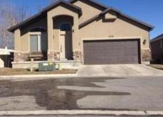 Short Sale in West Jordan 84088 W DOVE MEADOWS LN - Property ID: 6183373995