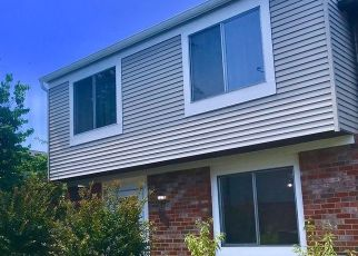 Short Sale in Walkersville 21793 VICTORY CT - Property ID: 6232344284